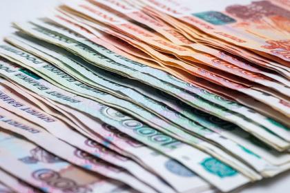 Названа оптимальная зарплата для ипотеки