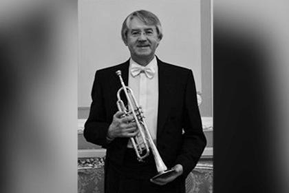 Заслуженный артист России Михаил Романов покончил с собой