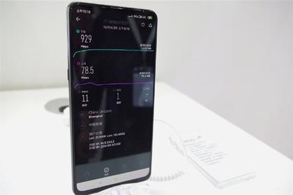 Xiaomi выпустит смартфон со 108-мегапиксельной камерой
