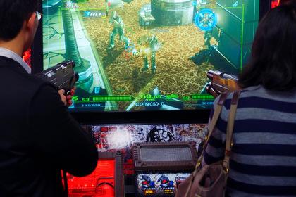 Стало известно об игровой зависимости устроившего бойню российского подростка