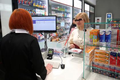 Названы главные ошибки россиян при приеме лекарств