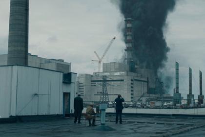 Данные разведки США об аварии на Чернобыльской АЭС назвали безумными вымыслами