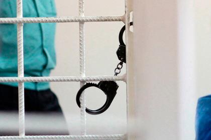 Россиянка отделалась условным сроком за пытки детей мужа