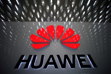 Американские фермеры спасли Huawei от санкций США