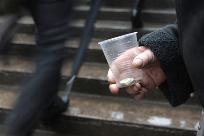 России дали «год-полтора» до кризиса