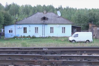 Опубликован дневник матери устроившего бойню российского подростка