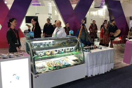 В Узбекистане откроют торговый дом ямальских товаров