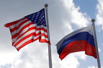 Россия пригрозила ответить США после испытаний запрещенной ДРСМД ракеты