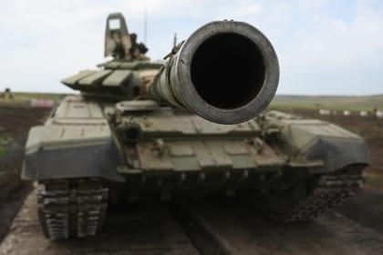Россия привлечет 128 тысяч военных к масштабным учениям
