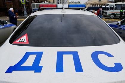 Россиян предложили освободить от некоторых штрафов