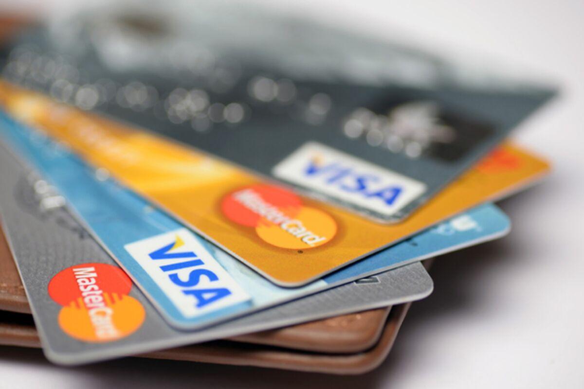 Деньги исчезли с карты сбербанка