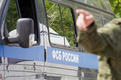 Россиянин рассказал о пытках в ФСБ со словами «Ты не понял, куда попал»