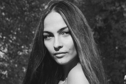 Российская легкоатлетка умерла в 25 лет
