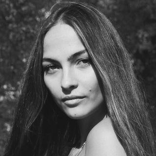 Маргарита Плавунова