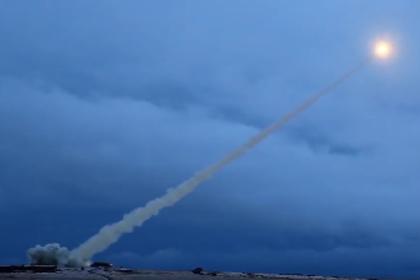 Ядерный «Буревестник» подчинится российской «Мертвой руке»