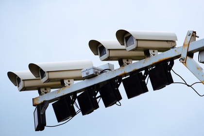 Реальный вклад частных камер в безопасность на российских дорогах оценили