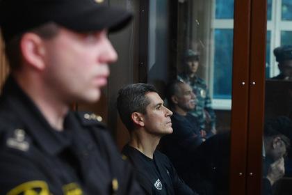 Братьев Магомедовых из «Суммы» обвинили в хищении 11 миллиардов рублей
