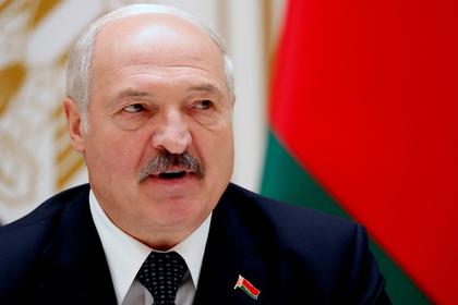 Лукашенко придумал новое достижение Белоруссии