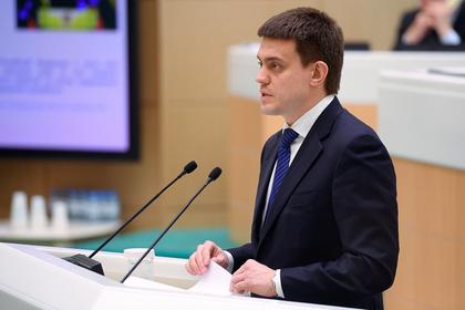 Северный Кавказ захотели привлечь к развитию науки