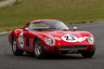 Самая дорогая машина в истории (даже с учетом инфляции) была продана на аукционе RM Sotheby's 22 августа 2018 года. На счету этого автомобиля 15 побед в своем классе в различных соревнованиях, а также титул в итальянском чемпионате GT. Его основным пилотом был Фил Хилл — первый американский чемпион Формулы-1. Трехлитровый двигатель V12 развивает 300 лошадиных сил.