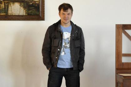 За самоубийством российского журналиста разглядели заинтересованных лиц