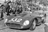Со временем цены начали расти вообще на все гоночные модели Ferrari с богатой историей. Проданная в 2016 году 335 S в 1957 году пришла шестой в гонке 12 часов Себринга, второй — в Милле Милье, а также поставила рекорд круга во время 24 часов Ле-Мана. За рулем машины отметились сразу несколько известных гонщиков заводской команды тех лет.