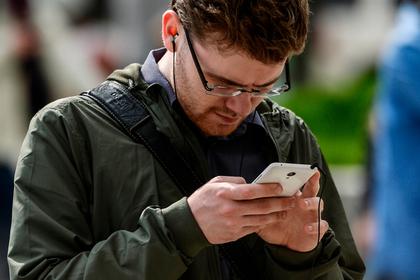 Мобильный интернет «МегаФона» признан самым быстрым