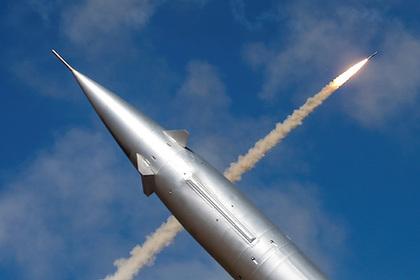 США начали гонку вооружений. Чем это грозит России?