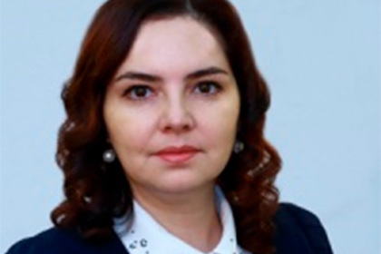 Российскую чиновницу заподозрили в сравнении пострадавших от наводнения с бичами