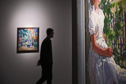 Дагестанцам привьют любовь к живописи