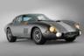 Несмотря на, казалось бы, высокую цену, продажа этой машины стала разочарованием торгов 16 августа 2014 года, ведь эстимейт был на уровне 34 миллионов. Машина создавалась как гоночная версия 275 GTB, от которой унаследовала только внешний облик — почти каждая деталь внутри была переработана инженерами команды Scuderia Ferrari Формулы-1. Всего было построено четыре экземпляра Speciale, поэтому внятных объяснений столь низкой цене продажи нет.