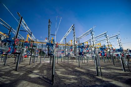 Украина нашла выход из энергетического коллапса без России