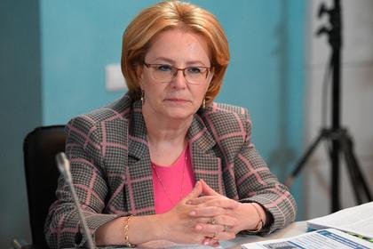 Подсчитано число нехватающих России врачей