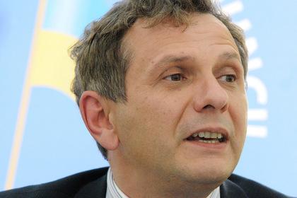 Советник Зеленского призвал расчленить «Нафтогаз»