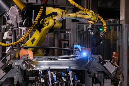 Россияне не испугались потери работы из-за роботов