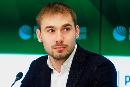 Кандидат в депутаты Шипулин объяснил сокрытие 14 миллионов рублей