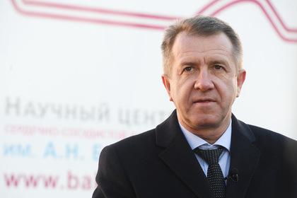 ФСИН объяснила досрочное освобождение изнасиловавшего ребенка россиянина