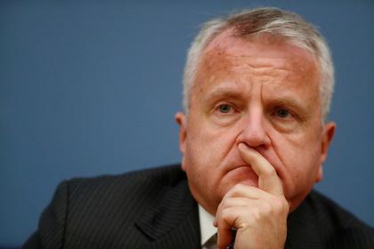 Назван главный претендент на должность посла США в России