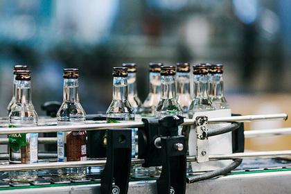 Подсчитаны траты россиян на алкоголь и табак