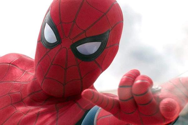 Человек-паук исчезнет из киновселенной Marvel