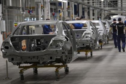 Цены на машины в России взлетят