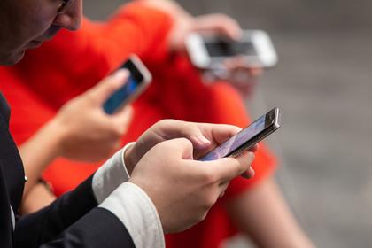 Россиянам пообещали переводы за рубеж по номеру телефона