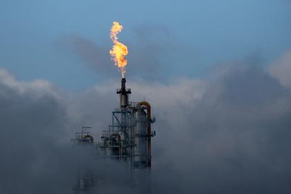 В российском регионе повысят эффективность переработки углеводородов