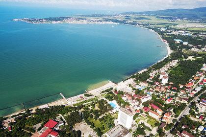 Найдены курорты России с самым дешевым жильем