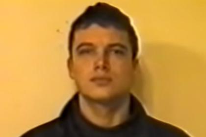 Участвовавшему в убийстве Круга киллеру нашли алиби
