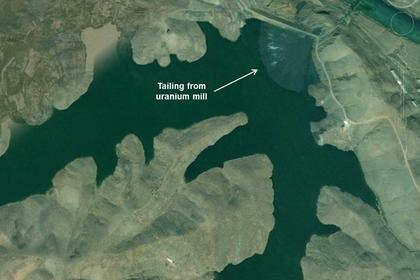Северной Корее предрекли радиационную катастрофу
