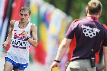 Лишенный золота ЧМ россиянин получил многолетнюю дисквалификацию из-за допинга