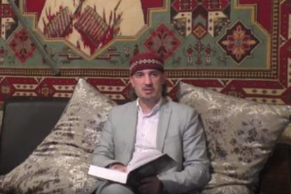 Дагестанский историк ответил Кадырову за имама Шамиля