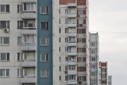 Названы районы Москвы с самым дешевым жильем для студентов