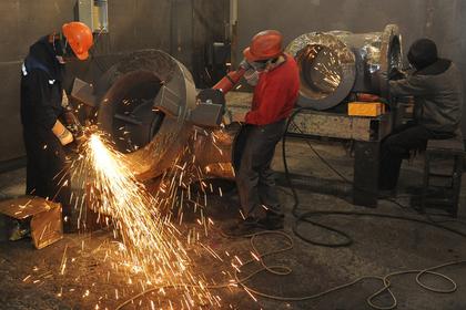 Москва заняла первое место в России по экспорту в ЕАЭС